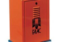884MC (źr.: www.faac.pl)